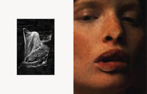 25 Magazine - Julien Gallico Studio